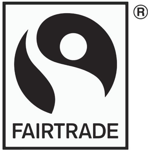 fairtrade-logo-489x500