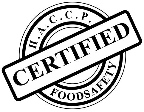 hacccp