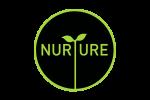 nurture-certifcate